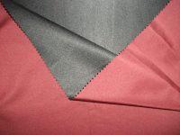 Ткань дюспо характеристики
